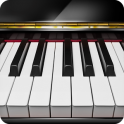 Пианино - icon