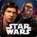 «Звездные Войны: Арена Силы» на Андроид