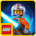 LEGO® Star Wars™ Yoda II android