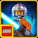 Скачать LEGO® Star Wars™ Yoda II