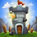 «Tower Crush — Разрушить Башню» на Андроид