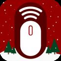 Скачать Wi-Fi мышь |клавиатура трекпад на андроид