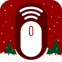 «Wi-Fi мышь |клавиатура трекпад» на Андроид