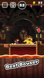 Super Mario Run | Android