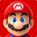 Super Mario Run - icon