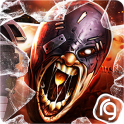 Zombie Fighting Champions android
