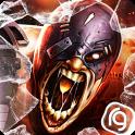 Zombie Fighting Champions - icon