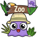 Moy Zoo 🐻 android