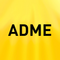 AdMe on android