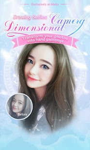 Meitu | Android