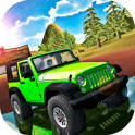 Extreme SUV Driving Simulator android