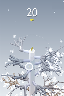 SpinTree - Tap Tree | Android