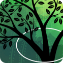 SpinTree – Tap Tree android