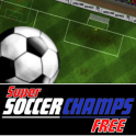 Super Soccer Champs FREE - icon
