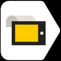 «Таксометр» на Андроид
