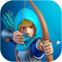 Tiny Archers android