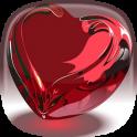«Валентин Живые Обои» на Андроид