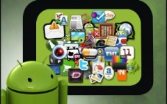 Secrets of free memory in Android devices