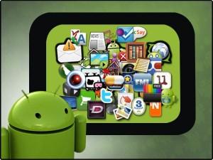 Секреты освобождения памяти в устройствах Android