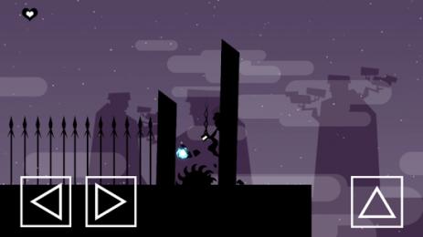 Скриншот Last Ninja