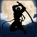 «Last Ninja» на Андроид
