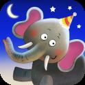 «Спокойной ночи цирк» на Андроид
