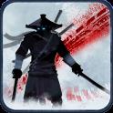 Ninja Arashi на андроид скачать бесплатно