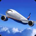 «Авиа симулятор Plane Simulator» на Андроид