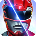 «Power Rangers: Legacy Wars» на Андроид