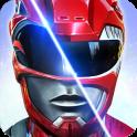 Power Rangers: Legacy Wars - icon