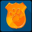 «Щенячий Полицейский Патруль» на Андроид