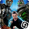 Real Steel - icon