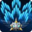«Galaxy Strike Force (Free)» на Андроид