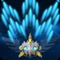 Galaxy Strike Force - icon