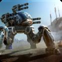 War Robots на андроид скачать бесплатно
