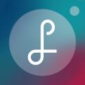 «Lumyer –Фото анимация» на Андроид