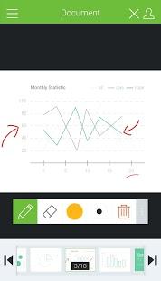 ClickMeeting Webinars   Android