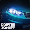 «Drift Zone 2» на Андроид