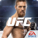EA SPORTS™ UFC® android