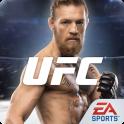 Скачать EA SPORTS™ UFC® на андроид