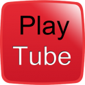 HD Video Tube android
