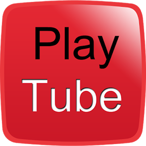 Cover art of «HD Video Tube» - icon