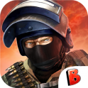 Bullet Force - icon