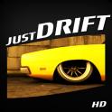 Скачать Just Drift на андроид