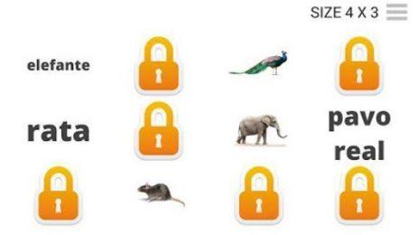 Скриншот Lyrebird: Учим Языки