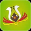 Скачать Lyrebird: Учим Языки на андроид