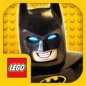 «ИГРА ПО ФИЛЬМУ «LEGO BATMAN»» на Андроид