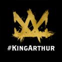 «Король Артур» на Андроид