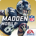 Madden NFL Mobile - icon