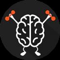 Skillz - Интеллектуальная игра